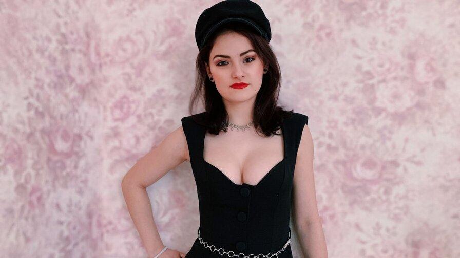 AlisaAxel