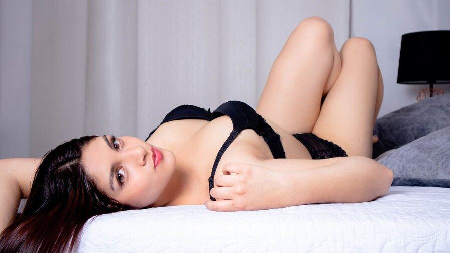 IsabellaGillies