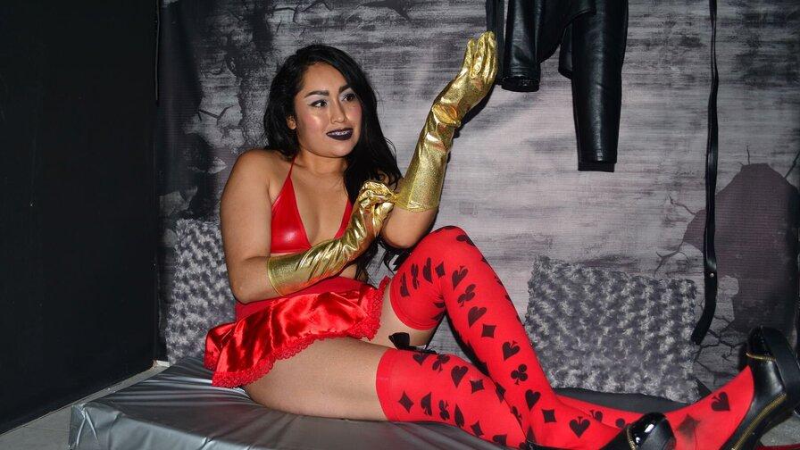 LeilaNatasha