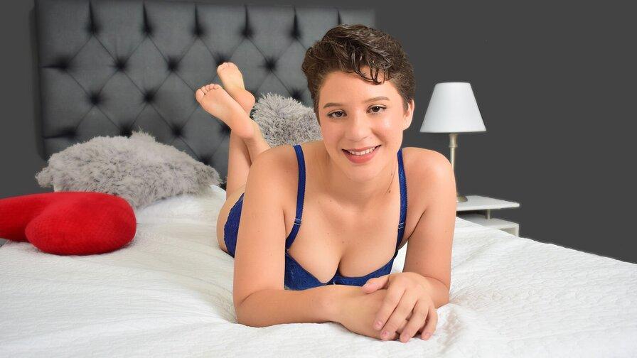 GiannaGarcia