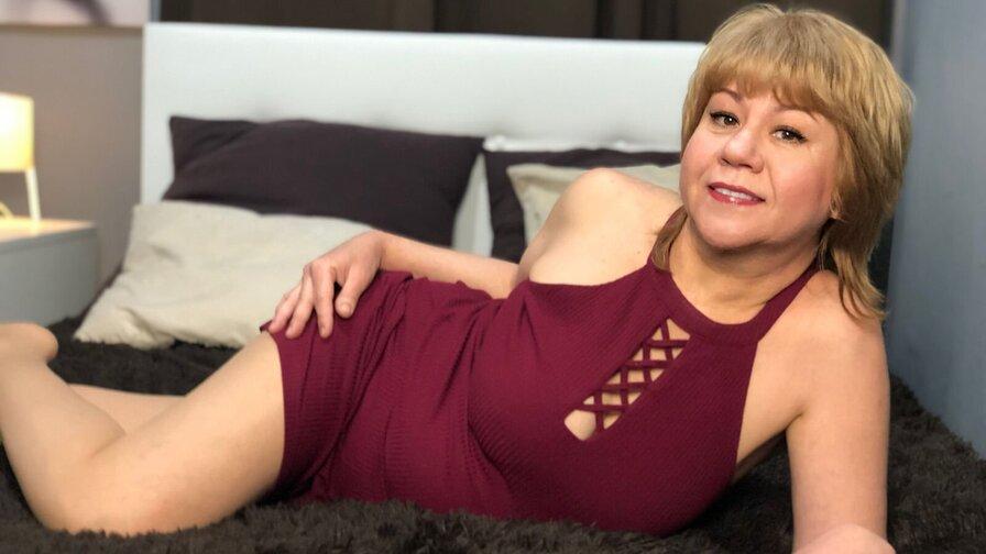 StephanieParis