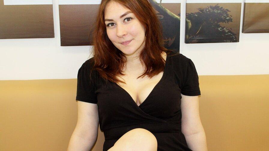 MilenaSoul