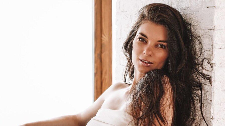 ViktoriaWalker