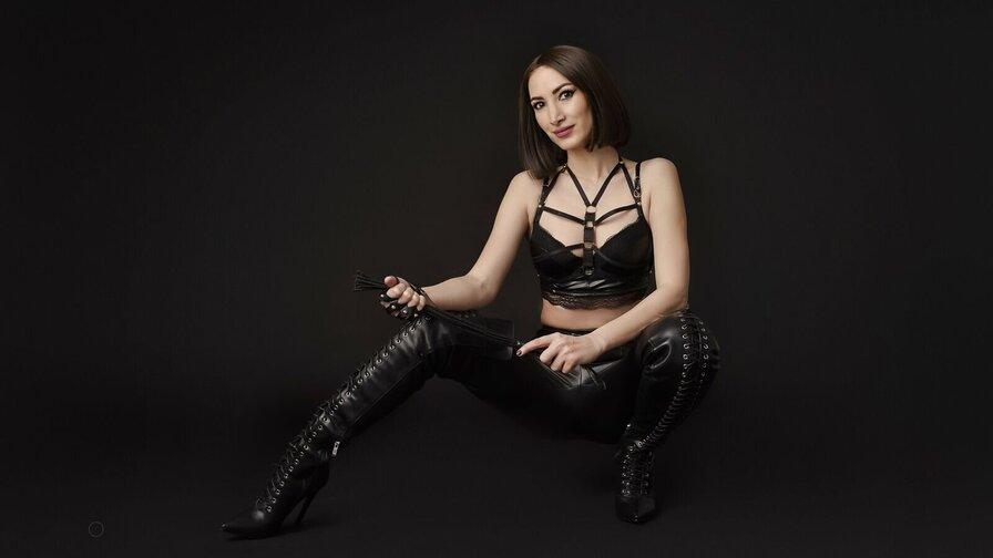 AngelaRaven
