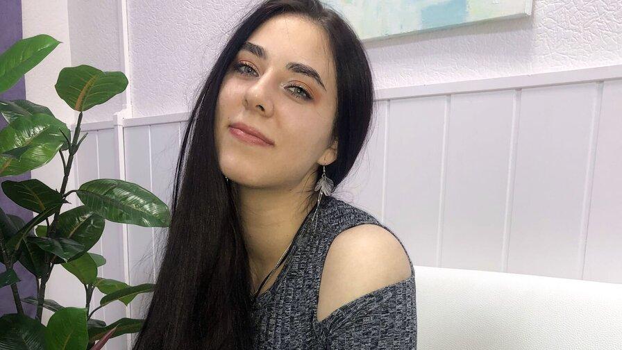 WendyLucas