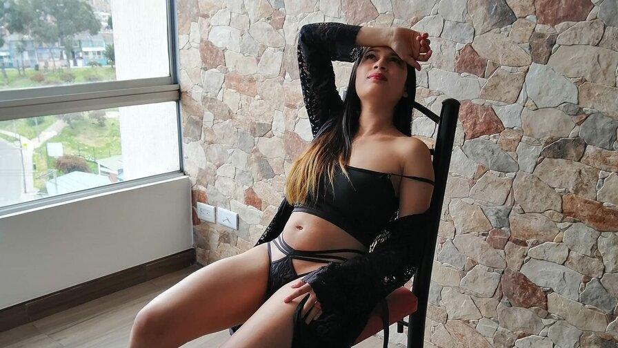 AmberLeone