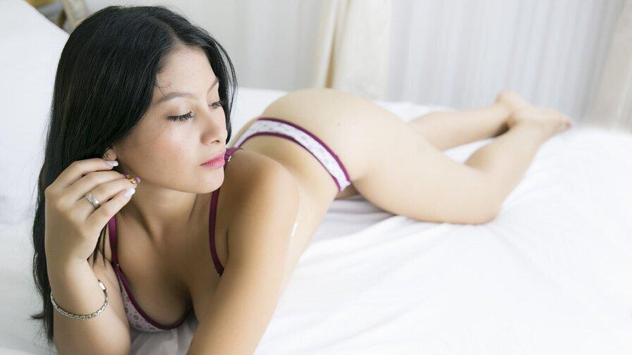 AnastasiaLeon