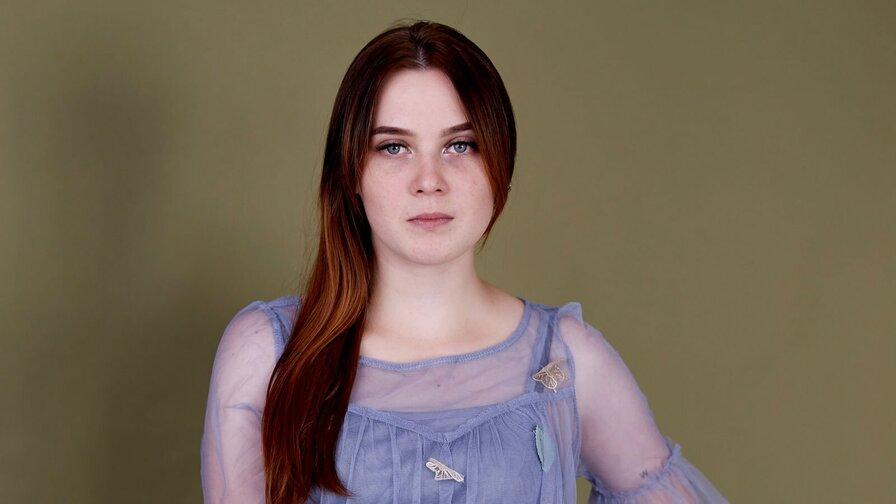 AlisonLi