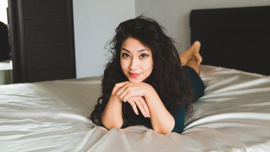ZarinaMa