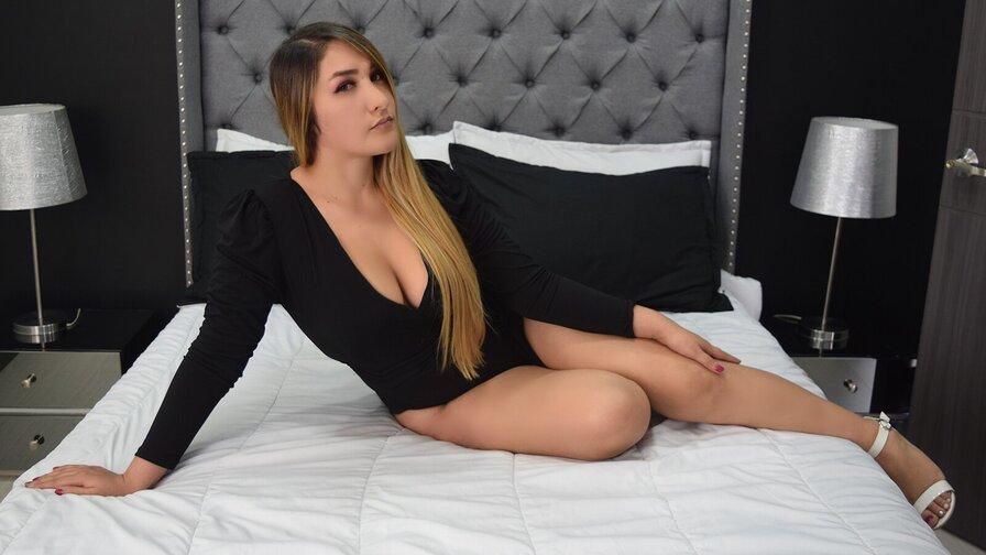 LorenihOwen