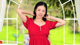 LilyGuo