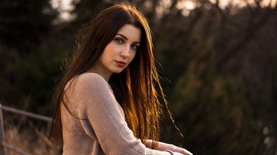NicoleGriffin
